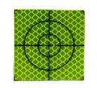 Celadon Reflective Label 60 x 60 mm