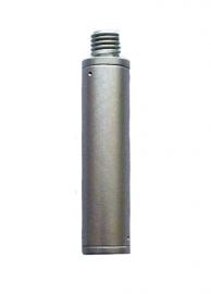 Extension Pole 10cm, 5/8